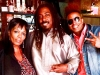 Path P & Tabou TMF at UBCTV's Lights of Harlem taping at TAJ Lounge in NYC - Photo by @bklyn_eye